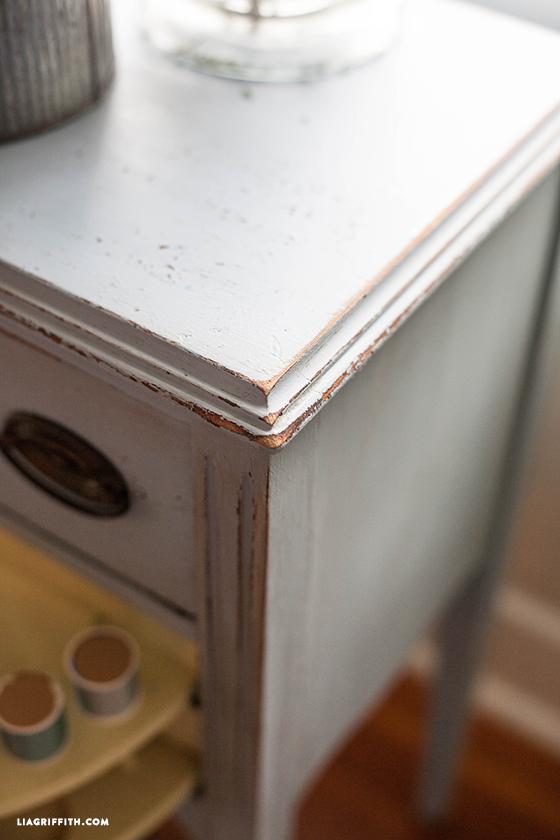 Chalkpaint_Details