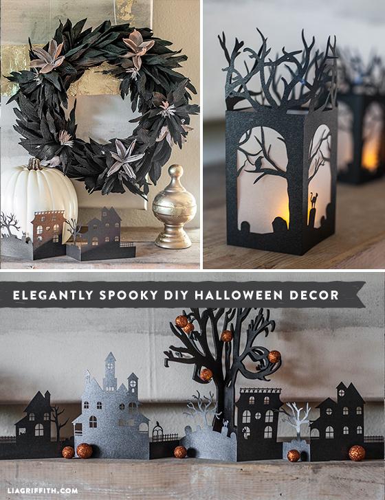 DIY_Halloween_Elegant