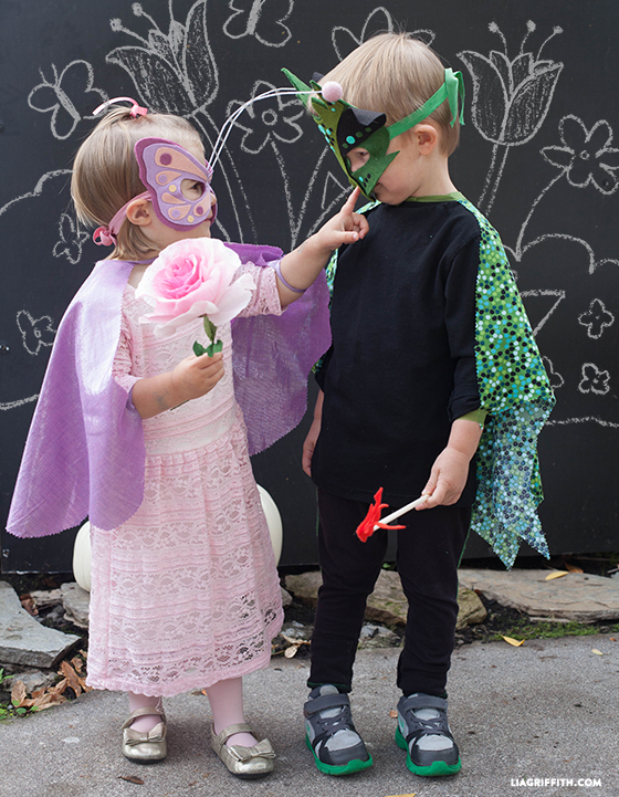 Dragon_Butterfly_Costumes