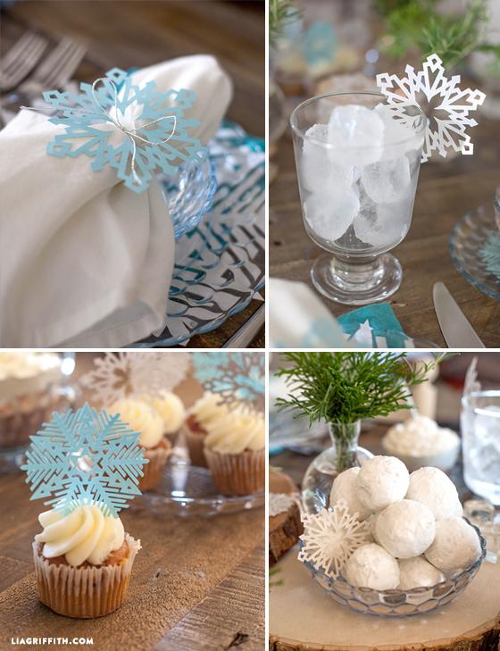 Frozen_Brunch_Snowflakes