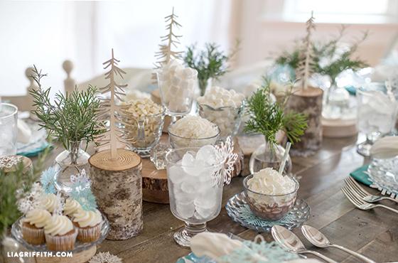 Frozen_Brunch_Table
