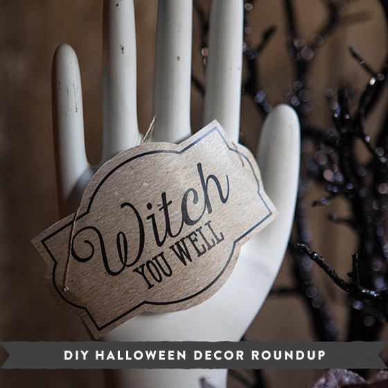 Halloween_Decor_Roundup
