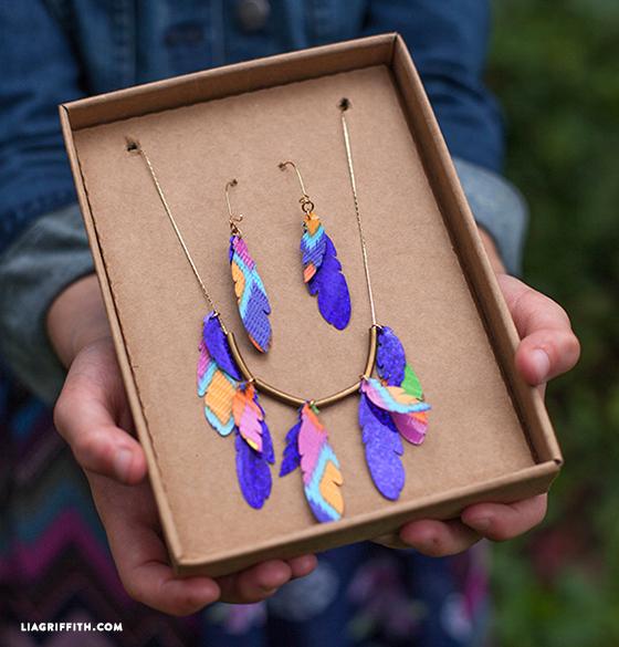 Jewelry_Bohemian_Feather