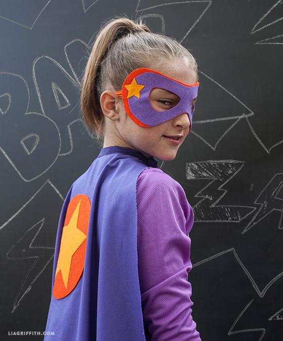 Supergirl_DIY_Costume
