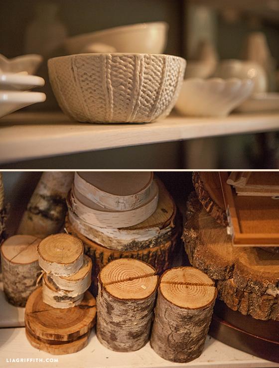 Wood_Bowls