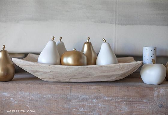 Wooden_Pears_Apples_Target