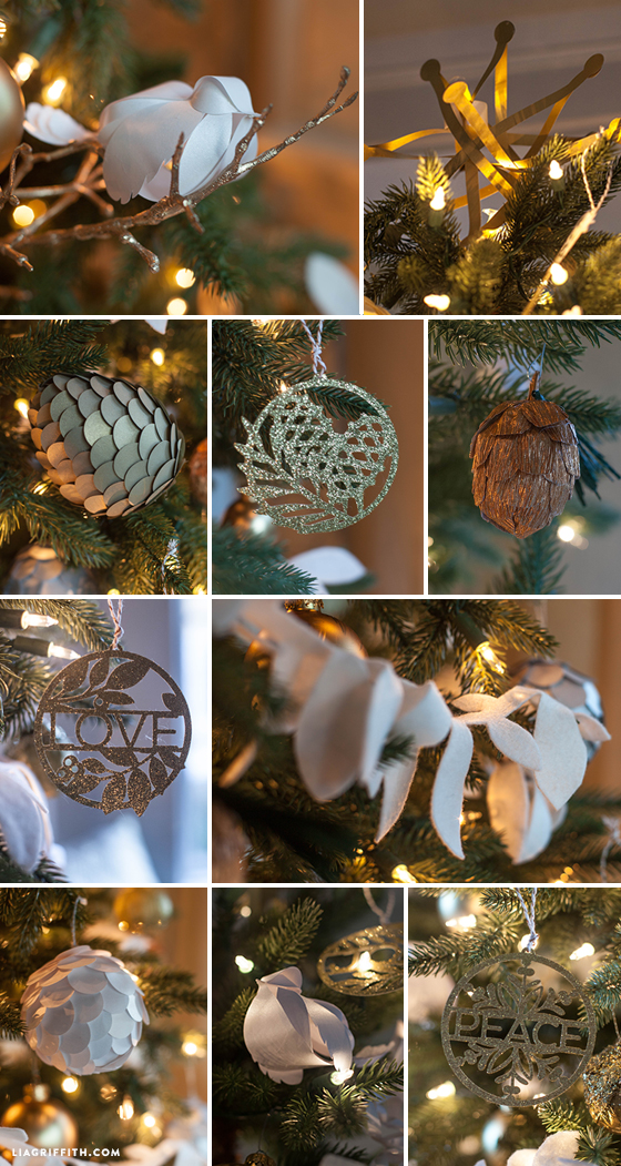 Christmas_Ornaments_DIY