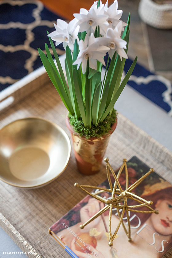 Fall_Livingroom_Ottoman