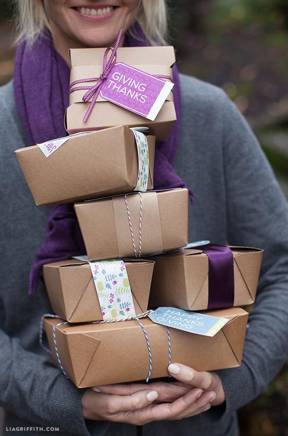Leftover_Box_Labels_Thanksgiving