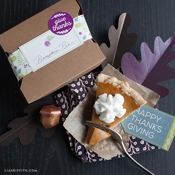 Leftover_Labels_Thanksgiving
