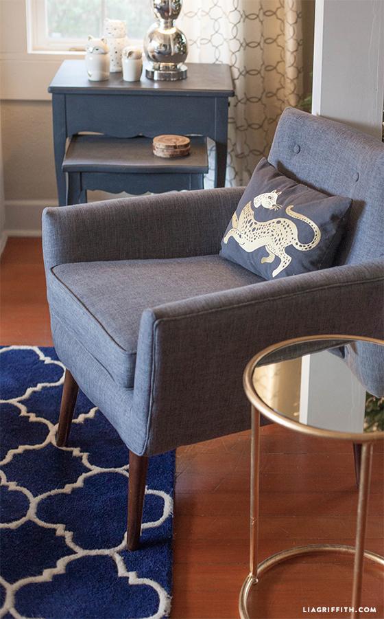 Livingroom_Modern_Chair
