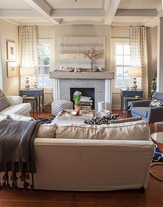 Livingroom_Winter_Fireplace