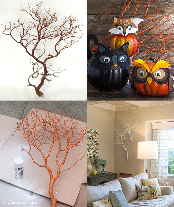 Manzanita_Branch_Decor