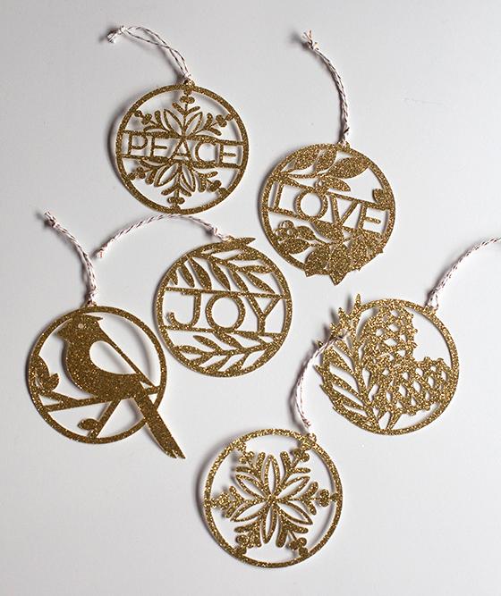 Paper_Cut_Christmas_Ornaments