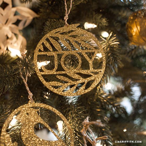 Paper_Cut_Joy_Ornament