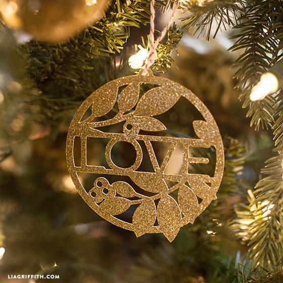 Paper_Cut_Love_Ornament