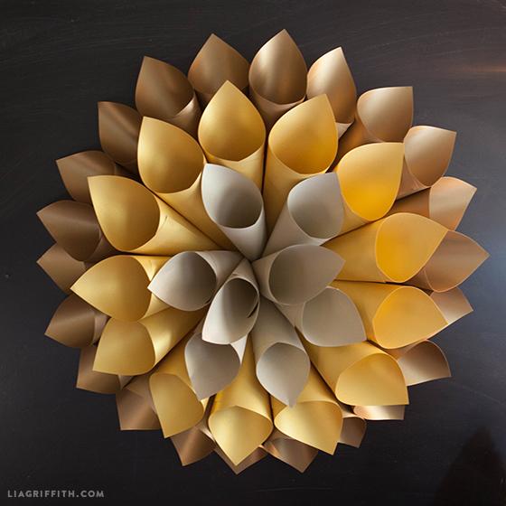 Paper_Wall_Art