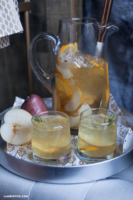 Pear_Cider_Sangria