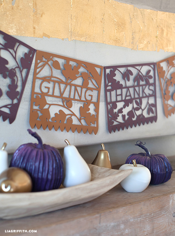 Thanksgiving_Paper_Cut_Banner