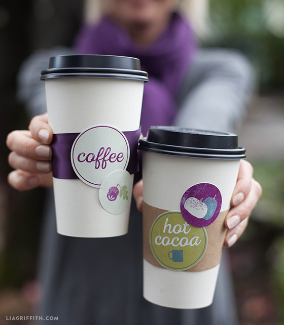 Thanksgiving_To_Go_Cup_Labels