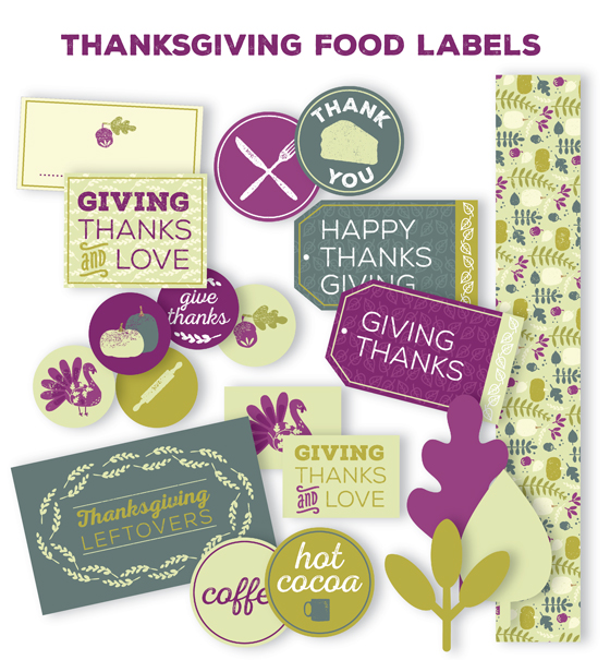 Thanksgiving_To_Go_FoodLabels