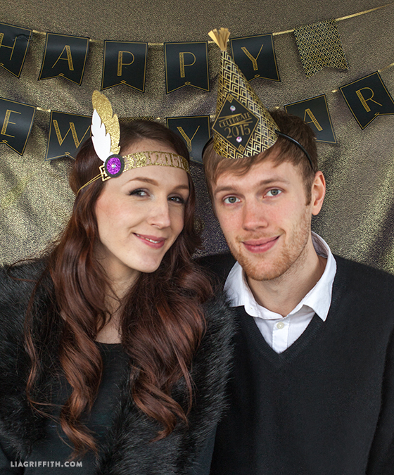 2015_new_years_eve_hats this years new