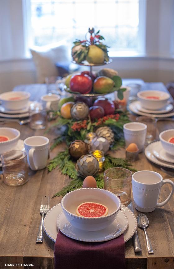 Breakfast_Table_Setting_Christmas