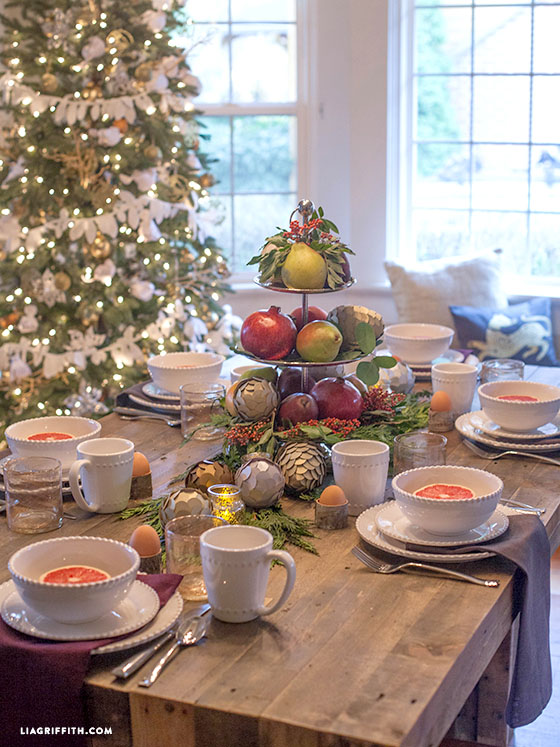 christmas_breakfast_setting this christmas
