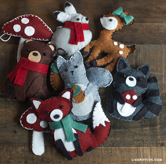 Christmas_Felties_DIY