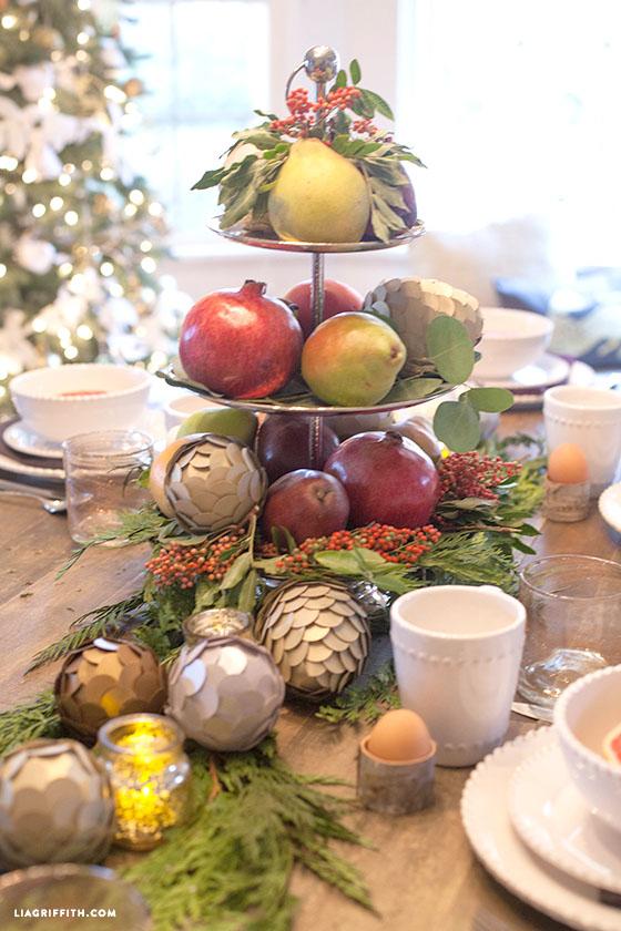 Christmas_Morning_Breakfast_Setting