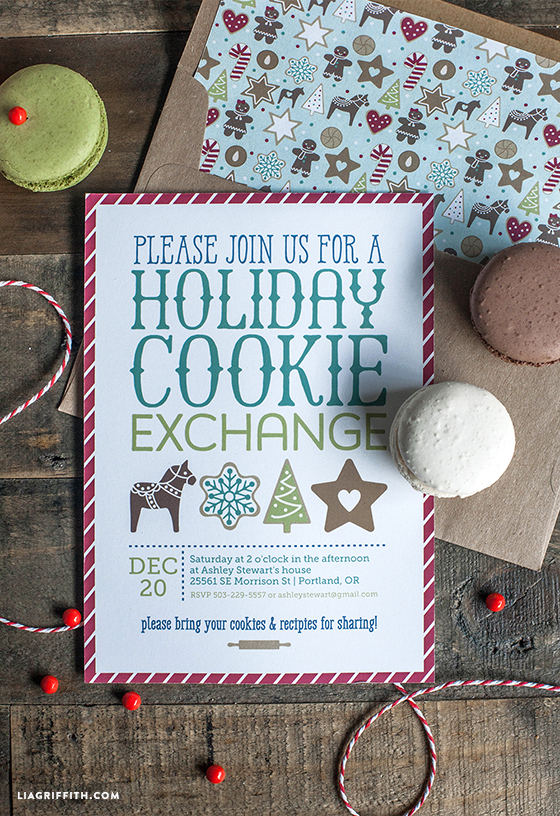 Cookie_Exchange_Party11