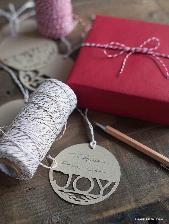 DIY_Gift_Tags_Paper_Cut