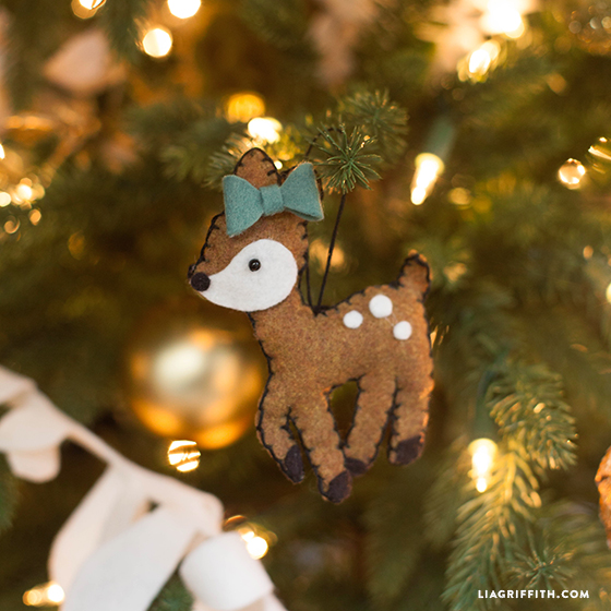 Felt_Deer_Ornament