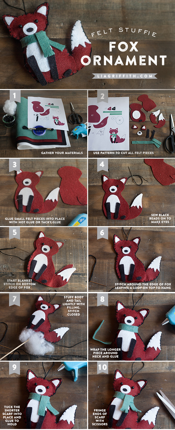 Felt_Fox_Tutorial