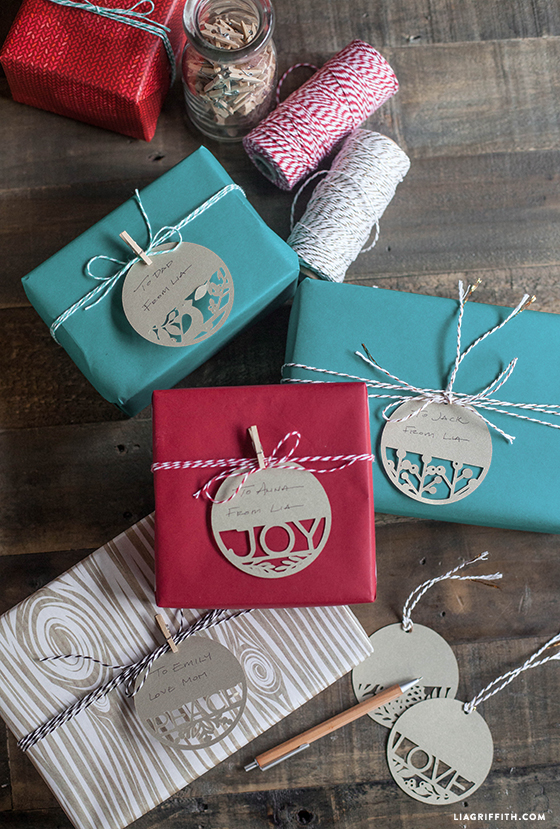 Gift_Tags_Paper_Cut_DIY