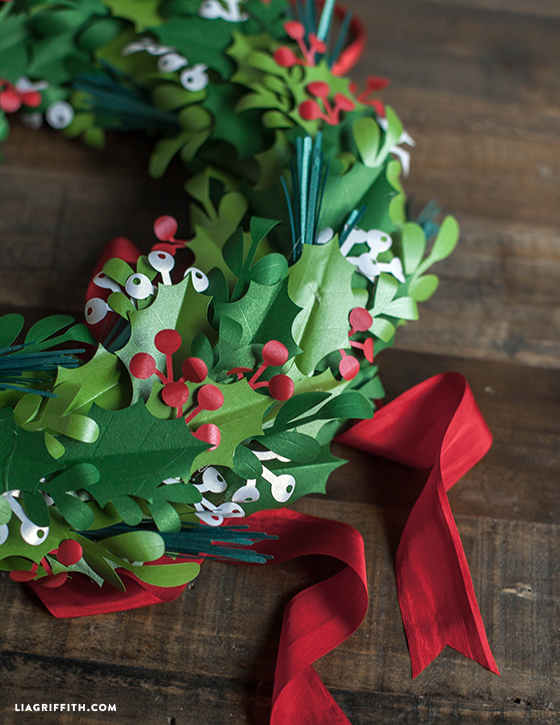 Holiday_Wreath_Paper_DIY