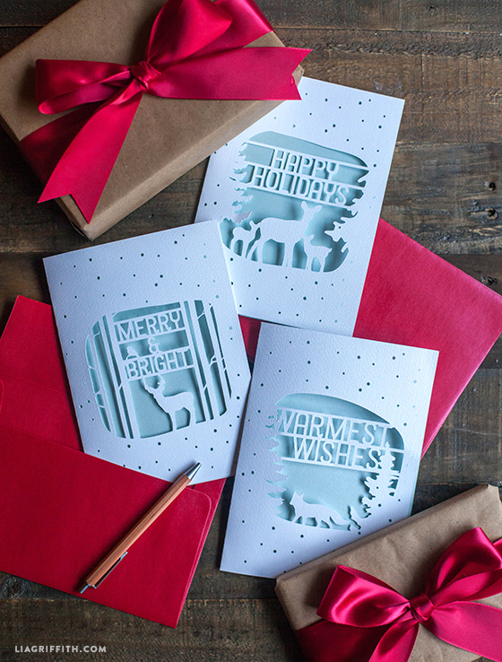 Paper_Cut_Christmas_Cards