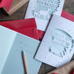 Paper_Cut_Holiday_Cards