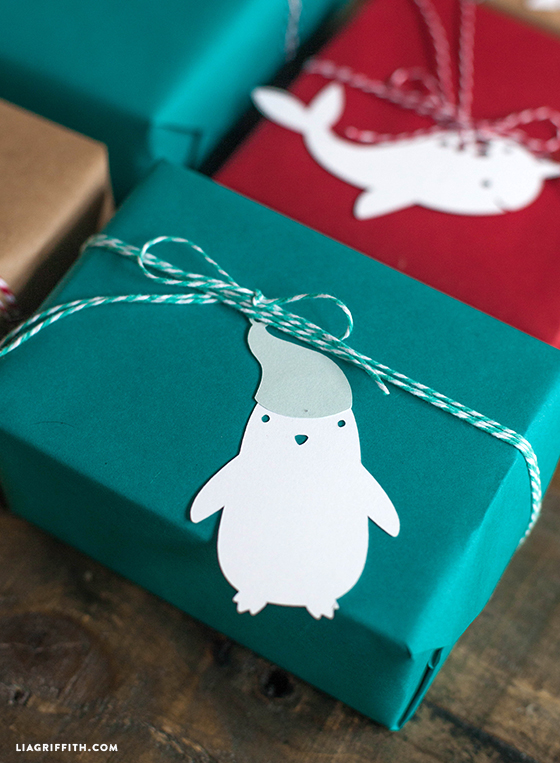 Penguin_Gift_Tag