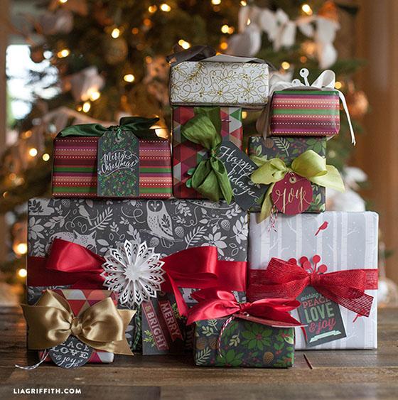 Printable_Gift_Tags_Labels_Christmas