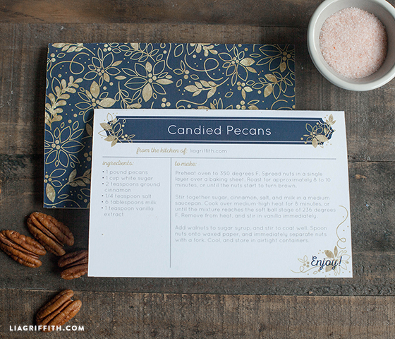 Recipe_Card_Printables