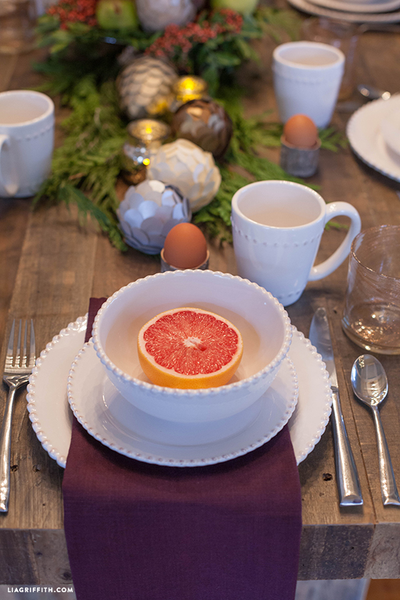 Table_setting_Breakfast_Holiday