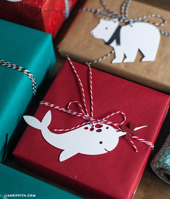 Whale_Gift_Tag