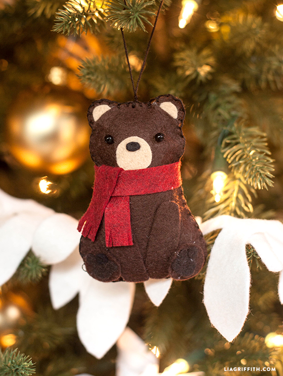 Wool_Felt_Bear_Stuffie