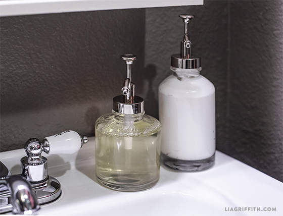 Bathroom_Soap_Lotion_Dispensers