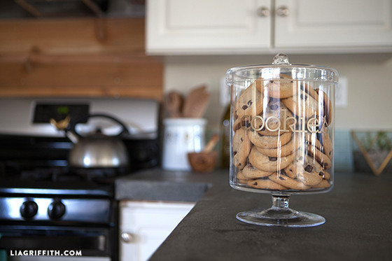 Lia_Griffith_Cookie_jar