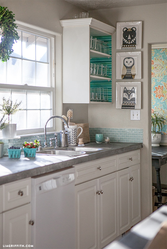Lia_Griffith_Scandinavian_Kitchen_2