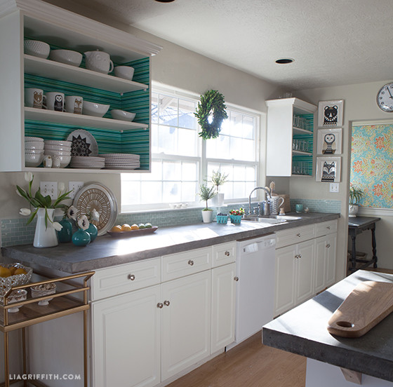 Lia_Griffith_Scandinavian_Kitchen_3