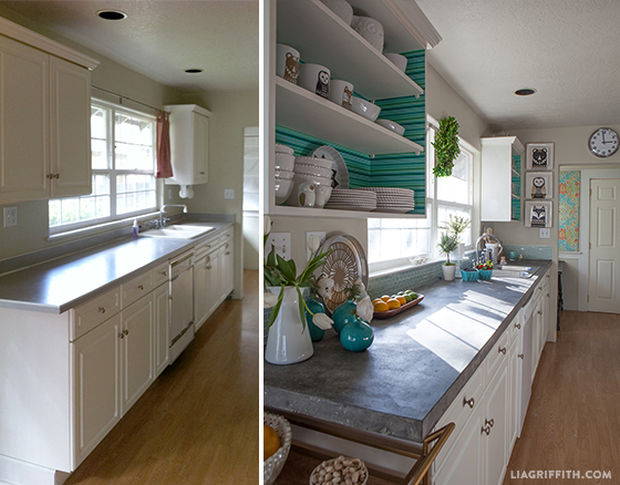 Lia_Griffith_Scandinavian_Kitchen_Before_After_2