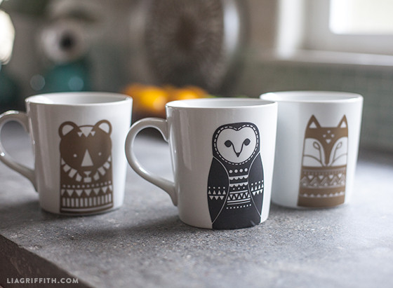 Lia_Griffith_Scandinavian_Mugs